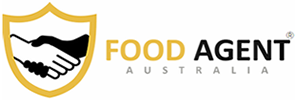 Food Agent Australia & Project management within the food and retail industry